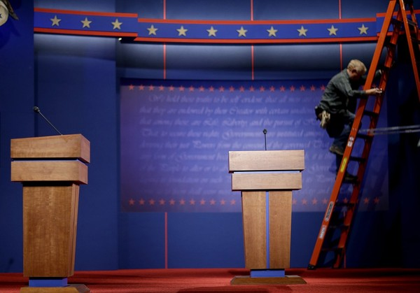 158666_5_ Debates Are Last Chance for Conversation We Deserve