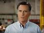 Romney Ad Touts Jobs Plan