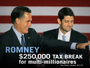 Priorities USA Ad Hits Romney On Education