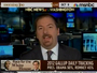 Chuck Todd: Obama Team Can't Stop Talking About Bad Debate