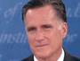 Obama Ad: Mitt Romney's Trouble Relating To Women
