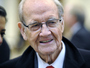 Former U.S. Senator And Presidential Candidate George McGovern Dies At Age 90