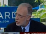 Dan Balz: Obama Hasn't Said What He Would Do In A Second Term