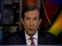 Chris Wallace: You Would Have Thought Romney Was The President