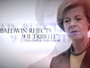 Thompson Hits Baldwin With Brutal 9/11 Ad In Wis. Senate Race