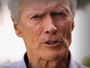Clint Eastwood In Ad: Country Couldn't