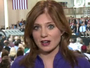RCP's Erin McPike: Women Are Seeing Through Negative Campaign Ads Against Romney
