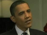 Obama On Filibuster: