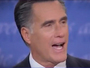 Mitt Romney Ad: