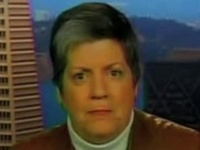 Napolitano On Failed Terror Attempt: