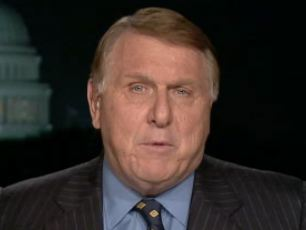 Teamsters President James Hoffa: Go Off Fiscal Cliff If ...