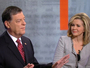 Reps. Blackburn & Cole: What GOP Needs To Do To Make A Deal