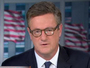 Scarborough: As A People, We Feel Helpless To Stop Random Acts Of Violence