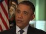 President Obama's Full