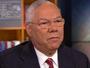Powell: Hagel Has A