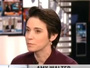 Amy Walter: Where Was The Talk About Jobs In Inaugural Address?
