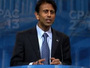 Watch Gov. Bobby Jindal's Humor-Filled Address To CPAC
