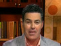 Adam Carolla Rips Ad Touting Food Services For Mothers On Welfare