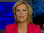 Ingraham: GOP Can't Risk Offending Social Conservatives