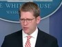WH: No Comment On Protecting Babies Born After Botched Abortions