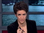 Maddow: Do Not Overlook Bachmann's Influence, Despite Mockery