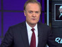 Lawrence O'Donnell: 2nd Amendment Shouldn't Be Available To All Americans