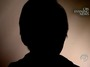 Boston Suspects' Carjacking Victim Describes Terrifying Night
