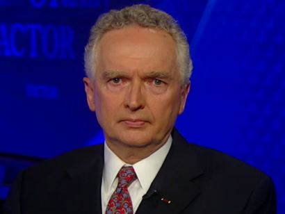 Image result for ralph peters