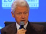Bill Clinton: We Need Five Years To Judge Obamacare
