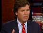 Tucker Carlson: Behavior Of Government Over Past Ten Years An Attack On Self-Rule