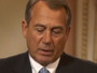 Boehner: Unlikely To Support Online Tax Bill