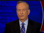 O'Reilly: Making Sense Of The Political Sideshow