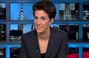 Maddow: Story Changes Again In FBI Killing Of Tsarnaev Associate