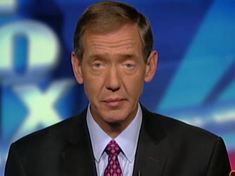 Carl Cameron: Democrats Worried About The Impact Of Obama ...