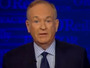 O'Reilly: Is The IRS Scandal Like Watergate?