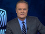 Lawrence O'Donnell: IRS Targets Who Testified Should Be Charged With