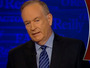 O'Reilly: Things Getting Even Worse For The IRS