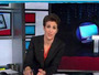 Rachel Maddow: The Arguments Against the Immigration Bill Are Racist
