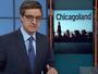 Hayes: Chicago Homicides Plummet: But Is It A Fluke?