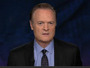 O'Donnell: Ryan Was For Defense Cuts Until Obama Was For Them