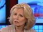 Peggy Noonan: Wendy Davis Stood For