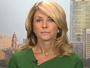 Wendy Davis: Politicians Are Using Abortion