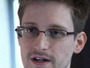 Alex Wagner: Has Edward Snowden Inspired Any Change?