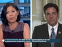 Fireworks: Rep. Raul Labrador vs. MSNBC's Alex Wagner On Immigration