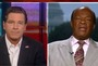 Eric Bolling To Marion Barry: You Should Be