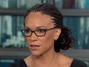 Melissa Harris-Perry: This Country Is Not Safe For My Sons