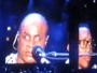 Stevie Wonder Boycotting Florida Following Zimmerman Verdict