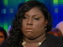 Jeantel Warned Trayvon That Zimmerman Could Be A Gay Rapist