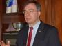 GOP Rep. Andy Harris On Zimmerman Verdict: