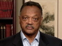 Jesse Jackson Enters Duck Dynasty Controversy